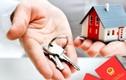Mẹo đơn giản giúp bạn bán nhà dễ dàng