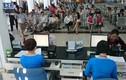 TP.HCM bán 300.000 vé tàu Tết Nguyên đán từ đầu tháng 10