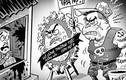 """Dịch vụ đòi nợ thuê nguy cơ bị """"cấm cửa"""" ở TPHCM"""