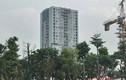 """Chung cư Sakura Tower bị """"chỉ mặt"""" hàng loạt sai phạm"""