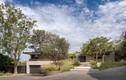 Nhà đẹp bình yên lấy cảm hứng từ kiến trúc Nhật Bản