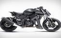 """Kawasaki Ninja 250 nâng cấp """"cool"""" đến ngỡ ngàng"""