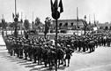 Xe nào vinh dự chở Bác Hồ trong ngày 2/9/1945?