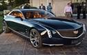 Liệu Cadillac CT6 sẽ khuấy động thị trường sedan?