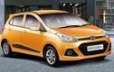 10 mẫu xe chạy diesel cực tiết kiệm nhiên liệu