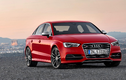 """4 mẫu sedan thể thao """"hot"""" nhất năm 2015"""