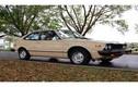 Soi xế cổ Honda Accord 1979 rao giá 255 triệu đồng