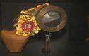 Ngắm giày cao gót cực độc 5.000 năm tuổi của Hy Lạp