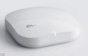 Wifi đầu tiên thế giới cho phép bắt tín hiệu mọi nơi
