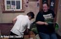 Bé trai 10 tuổi mỗi ngày đánh mẹ tới 6 lần