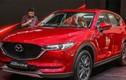 "Mazda CX-5 2018 ""chốt giá"" từ 700 triệu tại Malaysia"