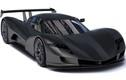 Aspark Owl - Siêu ôtô điện nhanh nhất thế giới