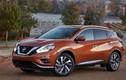 Ôtô Nissan có thể giao tiếp nhờ công nghệ Amazon Alexa
