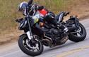 Top xe môtô phân khối lớn cũ được yêu thích nhất