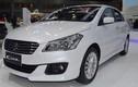 Ô tô Suzuki Ciaz sắp ngừng bán tại Indonesia vì... ế