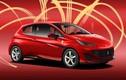 Nếu Porsche và Ferrari sản xuất siêu xe hatchback?