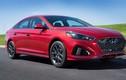 Hyundai Sonata Sport 2019 bị chê mất chất thể thao