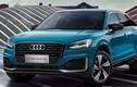 """Audi Q2L 2018 phiên bản """"lạ"""" giá chỉ 730,5 triệu đồng"""