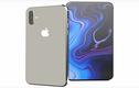 iPhone 11 mới sẽ có 3 mẫu 5G và 1 mẫu giá rẻ
