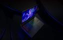 Xiaomi ra laptop gaming - chip Intel thế hệ 9, từ 1.080 USD