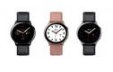 Samsung Galaxy watch active2 mới sở hữu những tính năng gì