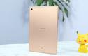 Samsung Galaxy tab S5E mới không ngán gì Ipad của Apple