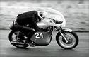 Top xe môtô Ducati đáng nhớ nhất thế giới
