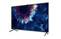 TV mới là thiết bị chạy HarmonyOS đầu tiên của Huawei