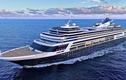 Căn hộ trên du thuyền siêu sang chào bán hơn 50 tỷ đồng