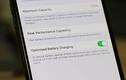 Kích hoạt tính năng tối ưu hóa quá trình sạc pin trên iOS 13