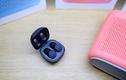 Loạt tai nghe True Wireless ngon rẻ cho người chán AirPods