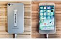 Hiểm họa từ những chiếc smartphone rởm giá rẻ