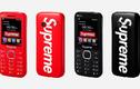 """Supreme ra mắt """"cục gạch"""" kết nối 3G, giá ngang smartphone"""