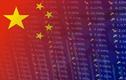 Trung Quốc tuyên bố sẽ phát hành tiền điện tử riêng
