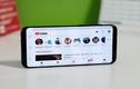 Google sẽ xóa bỏ tính năng nhắn tin trên YouTube