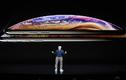 Tất tật về bộ 3 iPhone, iPad, Mac sắp ra mắt của Apple