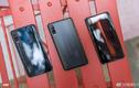 Smartphone vô danh cấu hình ngang Note10, giá từ 450 USD