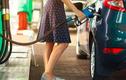 Làm sao để đổ xăng vừa tiết kiệm vừa tránh gian lận?