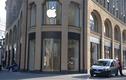 Apple có thể bị cấm bán iPhone, mảng chip bán dẫn rúng động