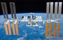 Internet trên trạm không gian nay tốt gấp nhiều lần Trái Đất