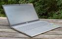 Loạt laptop dưới 15 triệu cho học sinh, sinh viên mùa nhập học