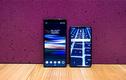 """Sony bất ngờ bán Xperia 1 tại Việt Nam, """"đấu"""" iPhone mới"""