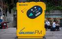 Hoài cổ với Sony Walkman từng khiến 7X, 8X Việt tự hào