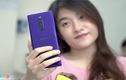 Sony là 'trùm camera' nhưng Xperia 1 chụp ảnh thua iPhone 8