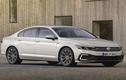 Volkswagen Passat 2020 mới trang bị hàng loạt công nghệ
