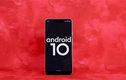 Thời điểm điện thoại của bạn nhận được Android 10