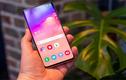 Samsung Galaxy S11 sẽ trang bị bộ nhớ trong 1TB