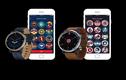 Garmin hợp tác Marvel làm đồng hồ GPS cho người lớn