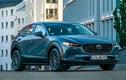 Chi tiết xe giá rẻ Mazda CX-30 2020 mới