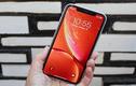 Smartphone bán chạy nhất thế giới bị ghẻ lạnh ở Việt Nam